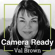 Camera Ready Podcast Cover Art.jpg