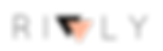 Rivvly Logo