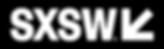 sxsw_2019_logo.png