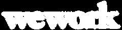 WeWork-Logo-1000x250-white.png