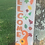 Thumbnail: Welcome Gnome Fall Themed Porch Sign/Fall Gnome/Porch Sign