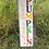 Thumbnail: Welcome Home Pumpkin/Fall Themed Porch Sign/Fall Decor
