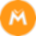 monetaryunit-mue-logo-png-transparent.pn