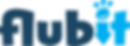 Flubit logo.png