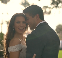 St Augustine Wedding Videography.png