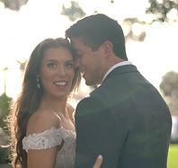 St Augustine Wedding Videography.jpg