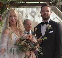 Wedding Videography St Augustine