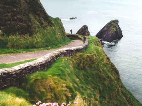 My Travel Guide to Southwest Ireland