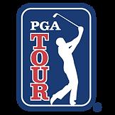 pga-tour-6-logo-png-transparent.png
