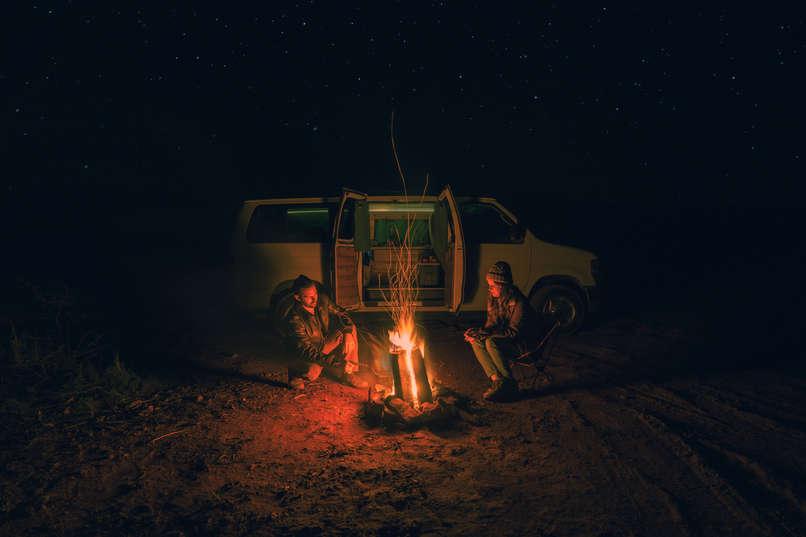 Brady-Skye-VanLife-Campfire.jpg