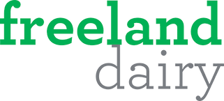 freeland_dairy_logo_tr.png