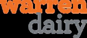 warren_dairy_logo_tr.png