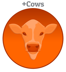 Cows_wtext.png