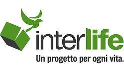 Interlife_Orizz_h_PO.jpg