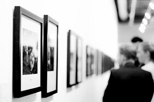 hallway_edited.jpg