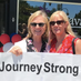 A Breast Cancer Friendship Forged In A Singular Moment