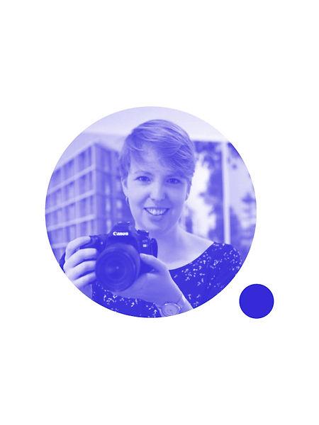 Profilbillede til web.jpg