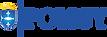 Logo Poissy 3.png