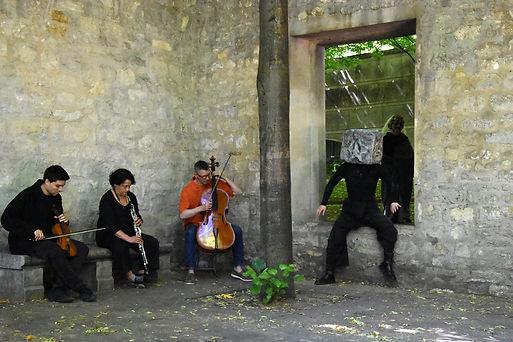 Trio TIP perf masques n°1.JPG