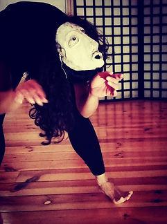 Masque_de_l'atelier_Xènos.jpg