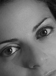 Julia Alimasi (2).jpg