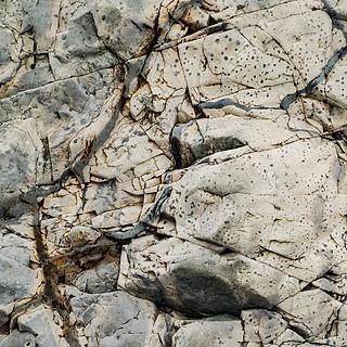Outcrop II, Schreiber