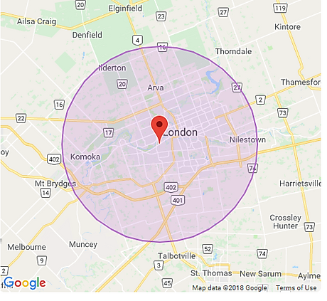 Delivery Region Map Google.PNG