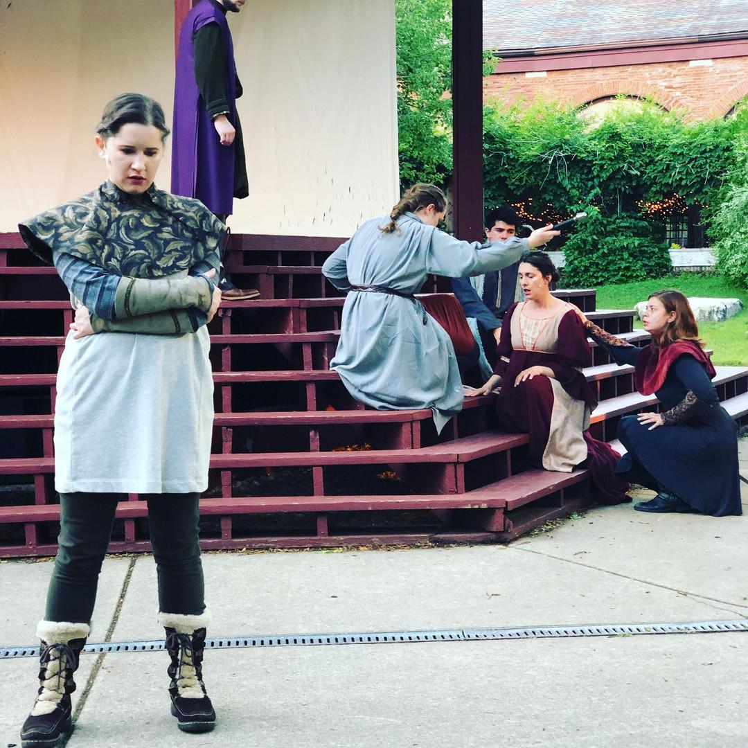 New Place Theatre - Macbeth.jpg