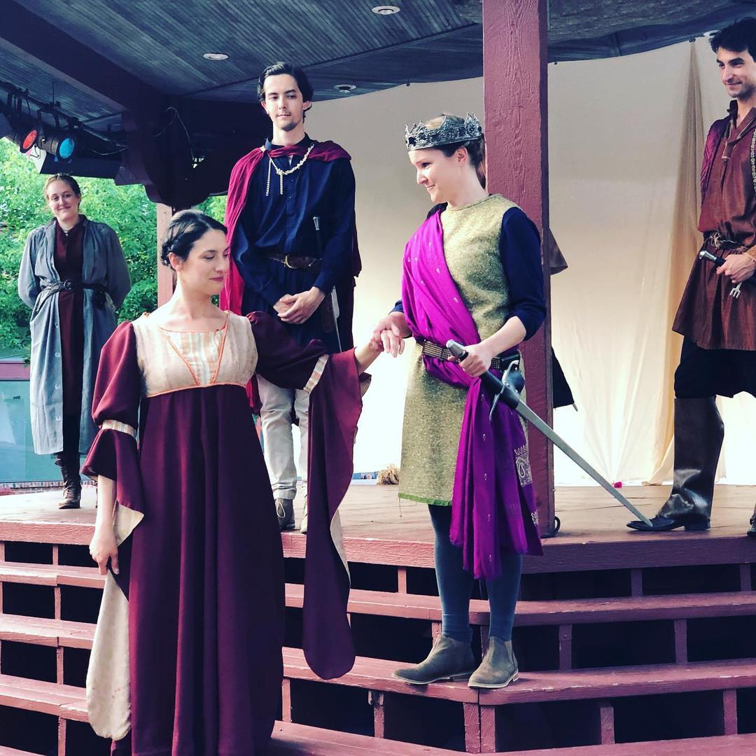 Macbeth - Lady Macbeth.jpg