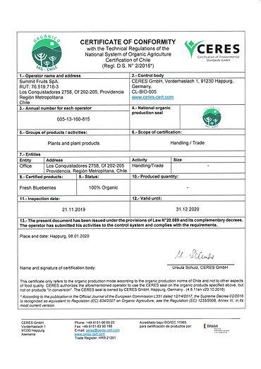 Certificate of conformity.jpg