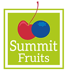 LOGO SUMMIT FRUITSv2.png