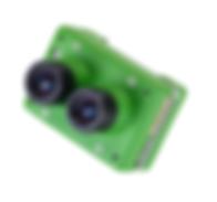 Sentera 4K Double sensor.png