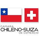 Camara Suiza Chileno_400x400.jpg