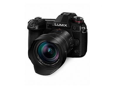 Panasonic-Lumix-G9-Leica-DG-Va_36474.jpg