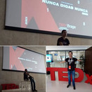 TEDx em Braga