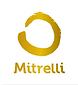 Mitrelli.png
