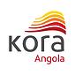 Kora Angola.png
