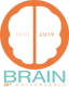 Logo-BRAIN.png