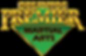 Desantos-PMA_green_diamond_logo.png