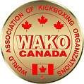 WAKO_Canada_logo.png