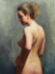 femalenudeoilonlinenpainting.jpg