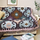 Thumbnail: European Geometry Throw Blanket Sofa Decorative Slipcover Cobertor on Sofa/Beds