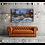 Thumbnail: A0479 Dave Barnhouse Country Partners Landscape, HD Canvas Print Home decoration