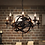 Thumbnail: lampara vintage Pendant lights retro Industrial Fixtures Luminaire Edison Lamps