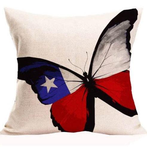 Luxury 45*45cm Cushion Cover pillow covers European Throw Pillow Style Geometric