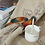 Thumbnail: Vintage Birds Print Country Curtains for Living Room Bedroom Decorative Kitchen