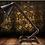 Thumbnail: rural style Hoses Edison bar creative bedroom lamp Restore ancient ways,loft