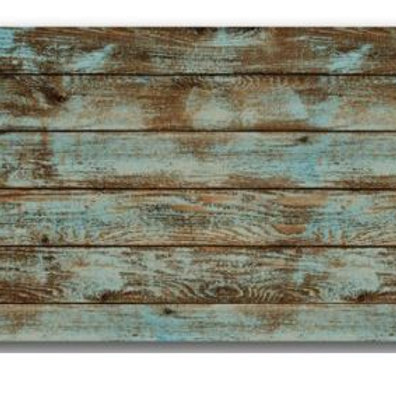 Rustic Old Barn Wood Door Mats Indoor Bathroom Kitchen Decor Rug Mat Welcome Doo