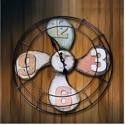 decoration accessories modern clocks kitchen diy clock living room decoration fa