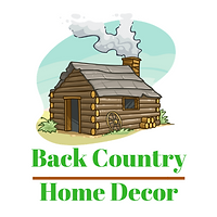 Back Country Home Decor(2).png